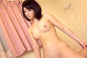 素人AV体験撮影838