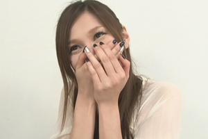 美熟女センズリ鑑賞 16 ~チ○ポを見たくて仕方がない美熟女たち~
