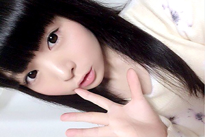 ロリ系女優『なごみ』の強制イラマチオSEX