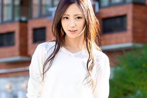 伝説の美少女『桃谷エリカ』幻の引退作はコチラ