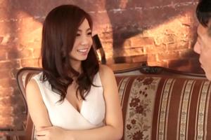 過激なセックスの数々を振り返るドキュメンタリーSEX 吉澤友貴