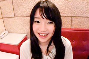 【リアル】地元でヤリマンとして有名な美女を誘ってみた結果www