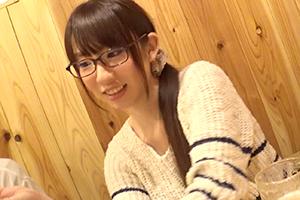 川瀬麻衣 AVのモザイク担当者をガチ口説き、そのまま即マン
