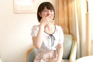 女子校育ちの箱入り娘「浜崎いちか」AVデビュー
