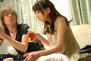 桜木凛のスキャンダル 生々しすぎるAV女優のセックス