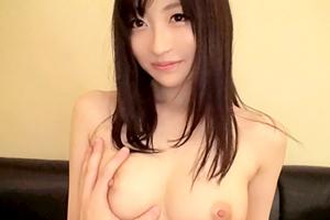 【シロウトTV】巨乳美少女をナンパしてエロ過ぎハメ撮り撮影!