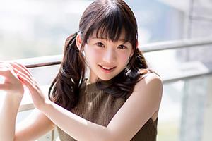 姫川ゆうな 美白にピンク乳首。超可愛いロリ美少女