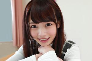 ロリ美少女の金字塔「跡美しゅり」にパイパン中出し!