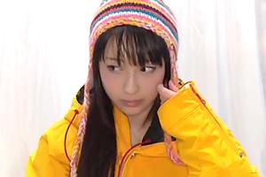 【MM号】彼氏のすぐ傍でエッチなマッサージされ犯されてしまった美少女