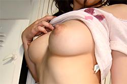 美しい乳首画像