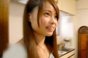 【必見】これが女子大生(20)のお部屋です・・・・(動画あり)|守屋かな AVデビュー おっぱ...