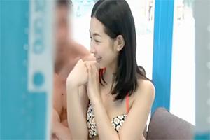 【悲報】リオ金メダリスト、松友美佐紀 激似の美女がMM号に出ている件www