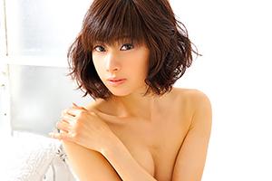 熟女ファン歓喜!もちづきる美(44)MUTEKIからAVデビュー!
