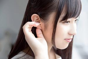 【栄川乃亜】幼さ残る清楚な美少女の初々しいエッチ