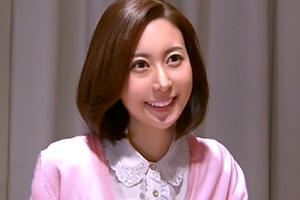 松下紗栄子 レイプ魔に襲われるフラワーアレンジメント講師
