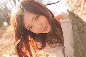 【AV業界の闇】元お天気お姉さん「青山はな 」AVデビュー