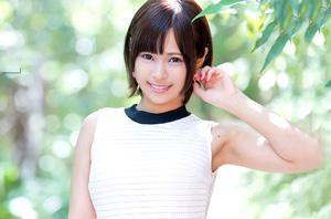 【紗藤まゆ】童顔だけど巨乳の可愛い美少女とイチャイチャセックス