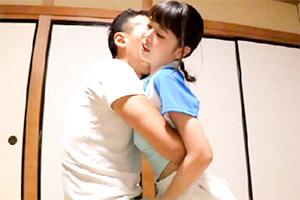 明音ちあ 県大会優勝 「バド部の美女アスリート」 AVデビュー