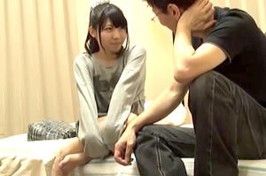 日本おわた…兄弟で淫行する輩が続出している件