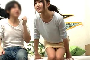 【盗撮】飲み仲間だった隣の美人女子大生をセフレにしてSEX三昧