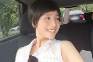 古川いおり 人気女子アナのエロすぎる素顔 清楚で知的な美人アナウンサーは、プライベートでは超ヤリマン女