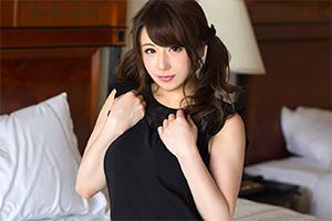Aoi #2 かわいい顔に顔射は男のロマンです