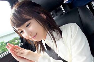 熊本美女(18) 好きな男優に抱かれるために上京AVデビュー