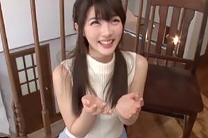 19歳のアイドル「相沢みなみ」AVデビュー作がヌケすぎるwww