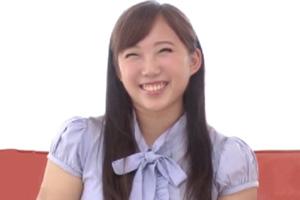 現役介護福祉専門学生 蜜月ほたる(18) AVデビュー|3P4P 乱交 低身長 可愛い かわい...