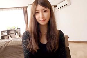 素人AV体験撮影828水谷エリナ 24歳 カフェ店員