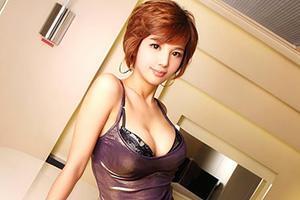 韓国美人エロ画像