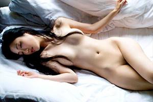 壇蜜(35)がヌード写真集で晒したパイパン