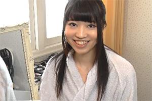 【ドッペルゲンガー】指原莉乃激似の美少女 AVデビューきたあああ|岸川しの アイドル 芸能人 ...
