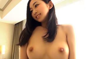 【素人】九州で見つけたボディラインが抜群に美しい人妻