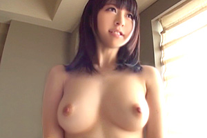 http://xvideo-jp.com/archives/311107#content