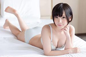 S-Cute 474 Hikari #2 ちょっと意地悪ないちゃいちゃエッチ