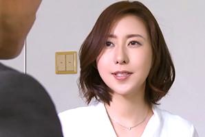 あなたに愛されたくて。 松下紗栄子