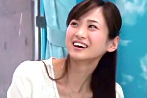 【MM号】スペック高すぎるエリートお姉さんが童貞筆おろし!