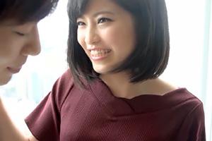 S-Cute 479 Ruri #1 ゆるく甘いベッドタイム
