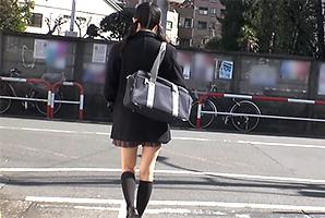 【神】日本の合法ロリ、ついにここまで来た・・・