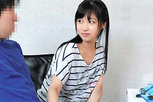 栄川乃亜 「これが気持ちいの?」上から目線の痴女っ子ローリータ。