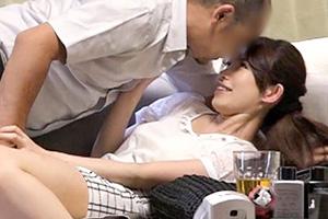 本気(マジ)口説き 人妻編 31 ナンパ→連れ込み→SEX盗撮→無断で投稿