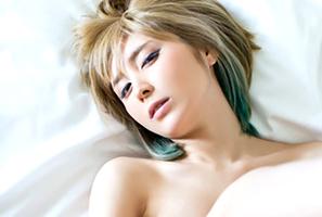 【衝撃】超美形グラビアアイドル『仲村みう』がデリヘルデビュー!!