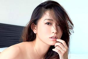 【アイドル・芸能人】市川由衣、最初で最後の美乳輪丸出しヌード!