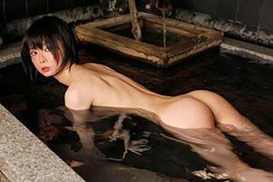 至高の女湯画像、集めてみたwww
