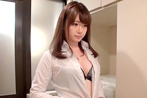 浴室で嫌がる実姉に無理やり膣内射精をする弟の記録映像