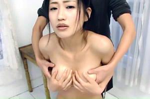 壇蜜のエロ動画