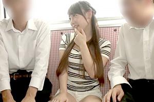 痴女系女子達が行く☆道中逆ナンの旅が面白すぎるwww(ムービーあり)
