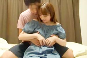 文京区にある女子大生入れ食いシェアハウス 同居している女子たち全員をハメた学生ナンパ師たちの盗撮SEX&ハメ撮り中出しドキュメント映像!