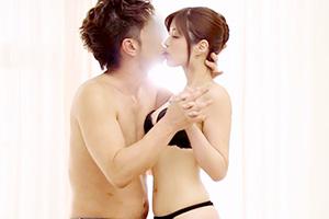 募集ちゃんTV×PRESTIGE PREMIUM 14